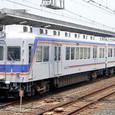 南海電気鉄道 2200系 2連 *高野線(汐見橋線)用 ワンマンカー