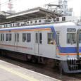 南海電気鉄道 南海線 7100系 7149F① モハ7101形 7149 Mc1