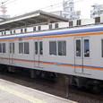 南海電気鉄道 南海線 7100系 7149F② サハ7851形 7883 T