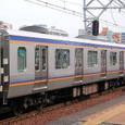 南海電気鉄道(南海線) 新8000系 4連 8001F③ サハ8851形 8851 T2