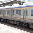 南海電気鉄道(南海線) 9000系 6連 9513F⑤ モハ9001形 9018 M2