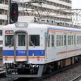 南海電気鉄道 南海線 7000系 7053F① モハ7001形 7053 Mc1