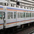 南海電気鉄道 南海線 7000系 7053F② サハ7801形 7831 T1