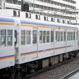 南海電気鉄道 南海線 7000系 7053F④ モハ7001形 7054 Mc2
