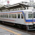 南海電気鉄道 南海線 7000系 7001F① モハ7001形 7001 Mc1