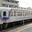 南海電気鉄道 南海線 7000系 7001F④ モハ7001形 7002 Mc2