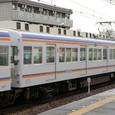 南海電気鉄道 南海線 7000系増結用2連 7902F① モハ7001形 7007 Mc3