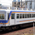 南海電気鉄道 貴志川線 2270系 2272F① モハ2271形 2272