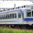 南海電気鉄道 貴志川線 2270系 2273F① モハ2271形 2273