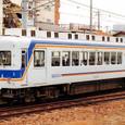 南海電気鉄道 貴志川線 2270系 2274F① モハ2271形 2274