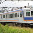 南海電気鉄道 貴志川線 2270系 2275F① モハ2271形 2275