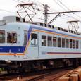 南海電気鉄道 貴志川線 2270系 2271F② クハ2701形 2701