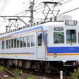 南海電気鉄道 貴志川線 2270系 2273F② クハ2701形 2703