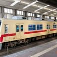 西日本鉄道 2000形 急行用3D化改造車 第3編成⑥ ク2000形 2036