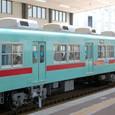 西日本鉄道 天神大牟田線 5000形 5005F② モ5000形 M1 5205
