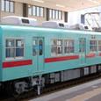 西日本鉄道 天神大牟田線 5000形 5005F③ モ5000形 M2 5305