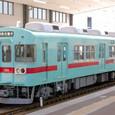 西日本鉄道 天神大牟田線 5000形 5005F④ ク5000形 Tc 5505