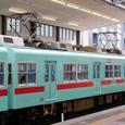 西日本鉄道 天神大牟田線 5000形 5137F② モ5000形 M 5337