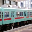 西日本鉄道 天神大牟田線 5000形 5137F③ サ5000形 T 5437