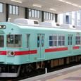 西日本鉄道 天神大牟田線 5000形 5137F④ ク5000形 Tc 5537