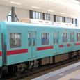 西日本鉄道 天神大牟田線 6000形 6003F② モ6000形M1 6203