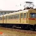 *西日本鉄道 宮地岳線 120系_122F① モ120形 122 Mc