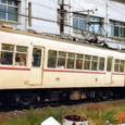 西日本鉄道 宮地岳線 120系_121F② モ120形 131 M