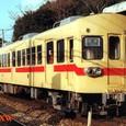 西日本鉄道 宮地岳線 300系_更新車_309F② ク350形 359 Tc