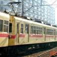 西日本鉄道 宮地岳線 300系_更新車_310F② モ300形 311 Mc