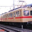 西日本鉄道 宮地岳線 313系リニューアル車_314F① モ313形 314 Mc