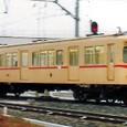 西日本鉄道 宮地岳線 313系_314F② ク363形 364 Tc