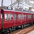 能勢電鉄 1700系 05F③ 1785 阪急色