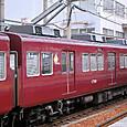 能勢電鉄 1700系 08F③ 1788 阪急色