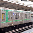 大阪メトロ(大阪高速電気軌道) 新20系(24系) 01F④ 23601