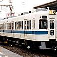 小田急電鉄 旧4000系 4252F⑥ クハ4050形 4252