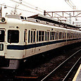 小田急電鉄 *2600系 2670×6 クハ2650形 2670