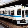 小田急電鉄 2600系NHE車 2659×8編成① クハ2650形 2879