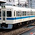 小田急電鉄 2600系NHE車 2659×8編成⑧ クハ2650形 2659