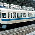 小田急電鉄 2600系NHE車 2668×6編成⑥ クハ2650形 2668
