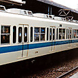 小田急電鉄 2600系 VVVF制御車 2666×8編成② デハ2600形 2736