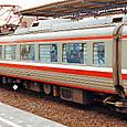 小田急電鉄 3100系 NSE車 3201×11 ⑩号車 デハ3100形 3202  特急「さがみ」