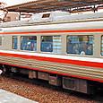 小田急電鉄 3100系 NSE車 3201×11 ③号車 デハ3100形 3209  特急「さがみ」