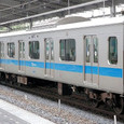小田急電鉄 4000系 東京メトロ千代田線 乗入れ車 4052F⑥ モハ4300形 4302