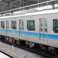 小田急電鉄 4000系 東京メトロ千代田線 乗入れ車 4052F⑨ モハ4000形 4002