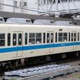 小田急電鉄 5000系 抵抗制御車 5059F③ デハ5000形 5009 3次車-1970