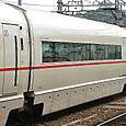 小田急電鉄 50000系  VSE車  50002×10 ④号車  デハ50600形 50602  特急「はこね」
