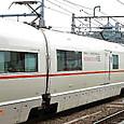小田急電鉄 50000系  VSE車  50002×10 ⑧号車  デハ50200形 50202  特急「はこね」