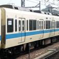 小田急電鉄 8000系*リニューアル(2002年)界磁チョッパ車 8255F② デハ8000形 8505