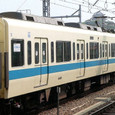小田急電鉄 8000系*リニューアル(2002年)界磁チョッパ車 8255F③ デハ8000形 8405