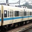 小田急電鉄 8000系*リニューアル(2002年)界磁チョッパ車 8255F⑤ デハ8000形 8205